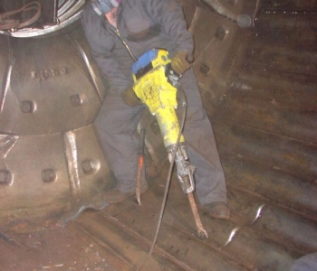 Asbestos Abatement (1)