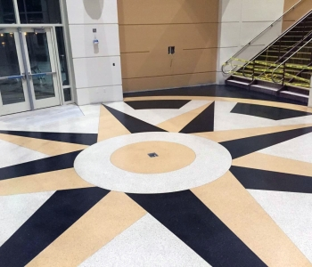 Flooring-Services